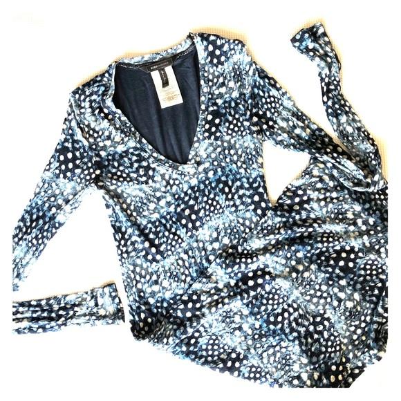 BCBGMaxAzria Dresses & Skirts - Dress